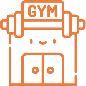 Extensive Group Fitness Class Offerings